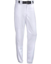 Youth Extra Long Relaxed Fit Pant Teamwork 3810