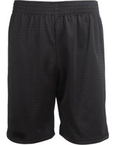 Adult Steelmesh Short Teamwork 4024