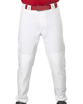 Adult Tradition Fit Long Length Pro Pant Teamwork 3822