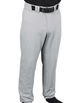 Adult Relaxed Fit Long Length Pro Pant Teamwork 3823