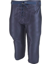 Youth Strongarm Slotted Waist Lycra Football Pant Teamwork 3305