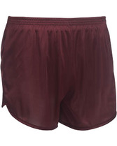 Women's Pegasus Track Short Teamwork 4540