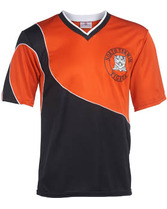 Youth Horizon Soccer Jersey Teamwork 1600