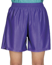 Womens Dazzle Short Teamwork 4244
