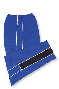 The Contender Pant Game Sportswear-610y