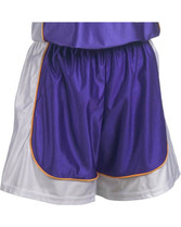 "Youth Drive Series Basketball Short - 7"" inseam Teamwork 4419"