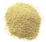 Fennel Seed, Ground