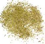 Fennel Seed, Cracked