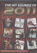 THE HIT SOUNDZ OF 2011 - 2 CDS SET-Hit Punjabi Songs