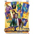 <b> Double Dhamaal - CD</b>