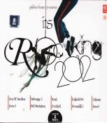 Its  Rocking 2012 (2 CD Set) - Compilation of Hit Movie Songs