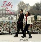Ishkq In Paris -  Indian Hindi movie Songs CD