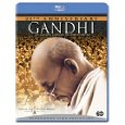 Gandhi  (25th Anniversary of movie) [Blu-ray] (1982)
