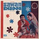 SAWAN BHANDON - DVD