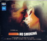 No Smoking - CD