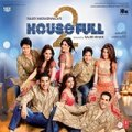 Housefull 2  - CD Movie Songs