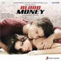 Blood Money - CD Movie Songs