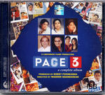 Page 3 - CD