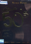 THE FANTASTIC 50'S -  Songs DVD