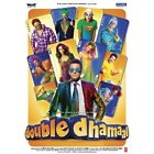 Double Dhamaal- New Bollywood DVD