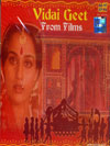 Vidai Geet from Films  -  CD