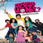 Apna Sapna Money Money  - Cd Movie Songs