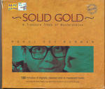 SOLID GOLD - Rahul Dev Burman - 2CD SET