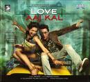 "Love Aaj Kal - 2 DVD Pack ""Special Limited Edition"""