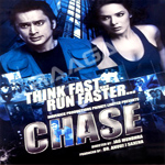 Chase Cd Movie Songs(2010)