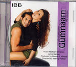 Gumnaam - CD