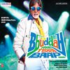 <b>Bbuddah Hoga Terra Baap - Indian Movie Audio Cd</b>