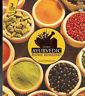 <b>Learn Ayurvedic Home Remedies-Dr jayaKrishnan- 3 DVDs Pack<b>