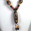 Tibetan & Tribal Fashion Necklaces
