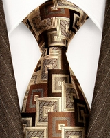 Lorenzo Palace Elite Edition necktie