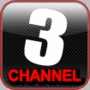 3 Channels