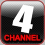 4 Channels