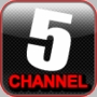 5 Channels