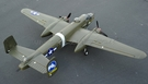Airfield RC Warbird Kits