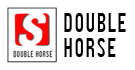 Double Horse Spare Parts