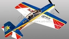 Art-Tech 3D Aerobatics RTF