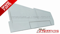 Exceed RC Spare Parts