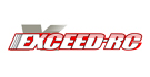 Exceed RC (Kit)