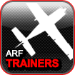 ARF Trainers