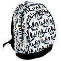 Wildkin Kids Penguin Themed Backpack - Out of Stock