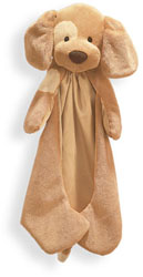 Gund Plush Collections