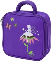 Fairy Lunch Bag by Four Peas