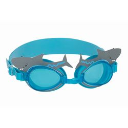 Shark Kids Beach / Pool Googles