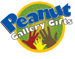PeanutGalleryGifts.com