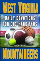 Read a Mountaineer Excerpt