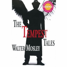 The Tempest Tales - Walter Mosley